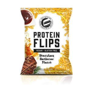 GOT7 Protein Flips Beutel 50g Brazilian Barbecue