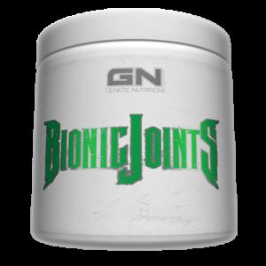 GN Laboratories Bionic Joints 450g Dose Gelenknahrung