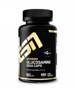 ESN Glucosamine Giga Caps 90 Kapseln