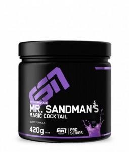 ESN Mr. Sandman`s Magic Cocktail, 420g