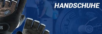 Training Handschuhe / Pads