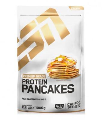 ESN Premium Grade Protein Pancakes 1000g Beutel